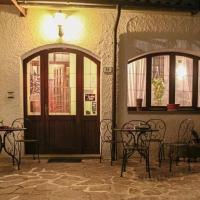 B&B Fam Fiorini, hotel a Fivizzano