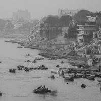 Dwivedi Hotels Palace On Steps, Hotel in Varanasi