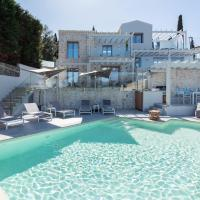 Villa Costele
