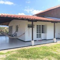 Apartamento Rural Ocaña Num 316-538-8014