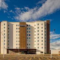 Staybridge Suites Silao, an IHG Hotel