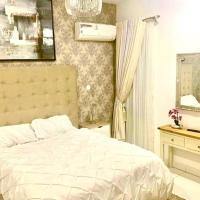 Shortlet Luxury Apartment