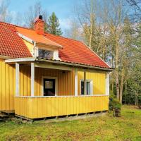 Holiday home KORSBERGA