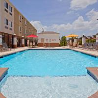 Candlewood Suites Houston Westchase - Westheimer, hotel in Westheimer Rd, Houston