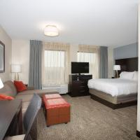 Staybridge Suites Denver South - Highlands Ranch, an IHG hotel, hotel in Littleton