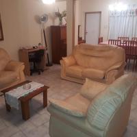 Tu habitación en Mendoza, hotel in Guaymallen