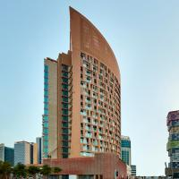 Staybridge Suites - Doha Lusail, hotel in Doha