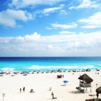 MIO Cancún Hotel Boutique