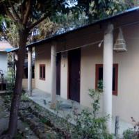 Guest House for you, hôtel à Chitwan