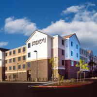 Staybridge Suites Sacramento-Folsom, an IHG Hotel, hotel sa Folsom