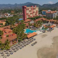 Holiday Inn Resort Ixtapa All-Inclusive, an IHG Hotel