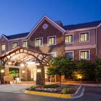 Staybridge Suites Minneapolis-Maple Grove