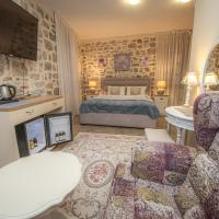 Antika Guesthouse, hotel in Kotor Old Town, Kotor