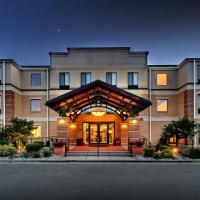 Staybridge Suites Middleton/Madison-West, an IHG Hotel, hotel in Middleton