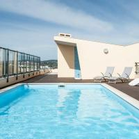 OCEANVIEW Luxury Amazing Views and Pool