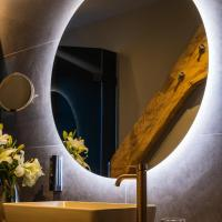 Eggentaler, Hotel in Bozen