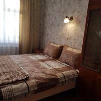 Уютная квартира посуточно улица Белова