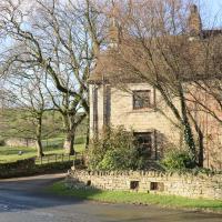 Bay Horse Cottage