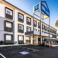 ibis Budget - Campbelltown, hotel em Campbelltown