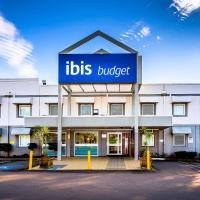 ibis Budget - Newcastle
