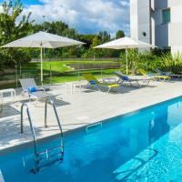 Ibis Budget Valence Sud, hotel in Valence