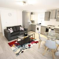 Willow Serviced Apartments - The Walk 3