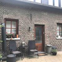 Puur Maastricht