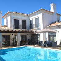 Casa das Oliveiras - Moradia de luxo T4 na Praia de Faro