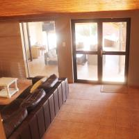 7 Bed apartment available @ 189 Diaz Street Windhoek