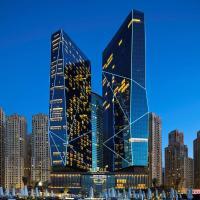 Rixos Premium Dubai JBR, hotel in Jumeirah Beach Residence, Dubai