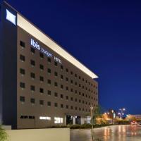 Ibis Budget Calama, hotel en Calama