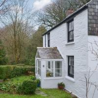 Church Hill Cottage