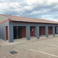 Ikhutseng Guesthouse