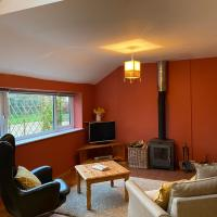 The Story House - Mendip Countryside Cottage