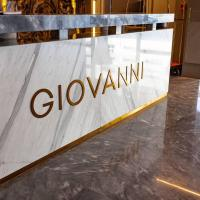 Milano By Giovanni Boutique Suites