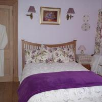 Liscara Bed and Breakfast