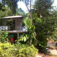 Home stay, hotel in Gampola