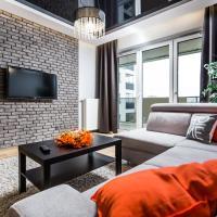 RN Apartamenty Jagiellońskie