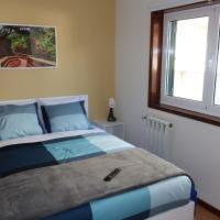 Arouca Guest House, hotel em Arouca