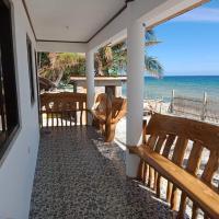 Playa de Oro Beach Resort