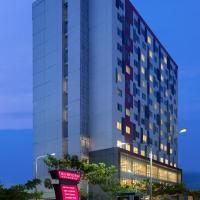 Favehotel Karawang, hotel in Karawang