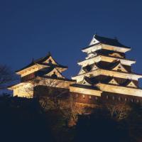 NIPPONIA HOTEL Ozu Castle Town