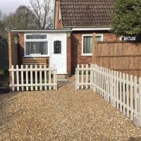 Little Owl Self Catering