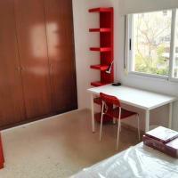 Bungalow de 5 habitaciones con Plaza de Garaje