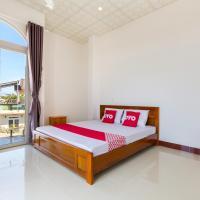 OYO 960 Hoai Tam, khách sạn ở Phan Thiết