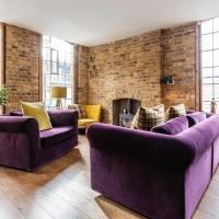 Great Guildford Streetby Onefinestay