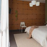 Lotus House, hotel a Lanciano