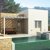 Lux View Suites