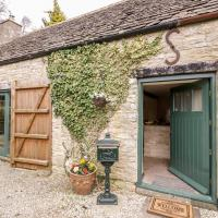 Five Mile House Barn, hotel in Cirencester