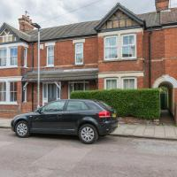 3 Bedroom House, York Street, by Claire Walton Property